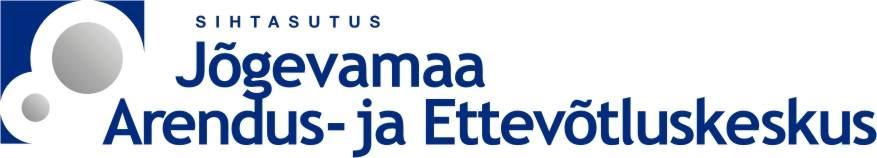 JAEK_logo (värviline)_suur